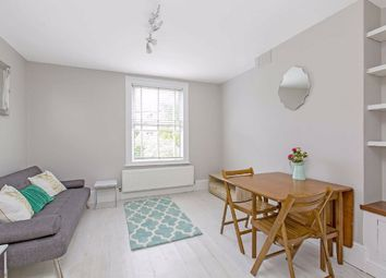 Thumbnail 1 bed flat to rent in Louisville Road, London