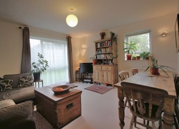 Thumbnail 2 bed flat for sale in 1 Lambourn Grove, Norbiton