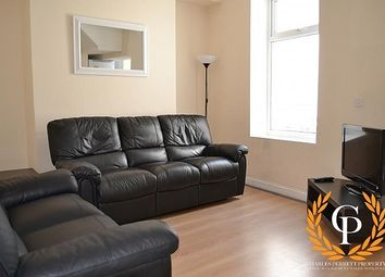Thumbnail 5 bed property to rent in Harcourt Street, Swansea