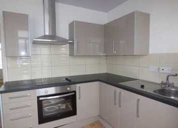 Thumbnail 2 bed property to rent in Essex Avenue, Burnley