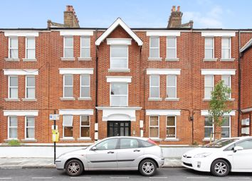 Thumbnail 2 bed flat for sale in Bavent Road, London