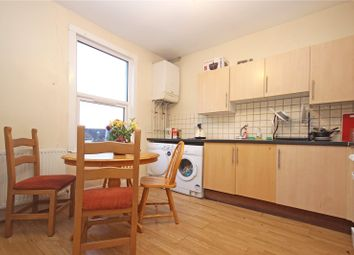 Thumbnail 4 bed maisonette to rent in Gloucester Road, Horfield, Bristol
