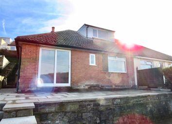 Thumbnail 3 bedroom bungalow to rent in Delph Lane, Huddersfield