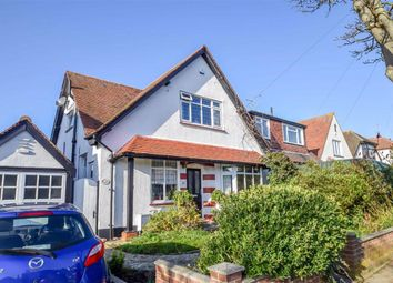 3 bed semi-detached house for sale in Park Road, Leigh-On-Sea, Essex SS9