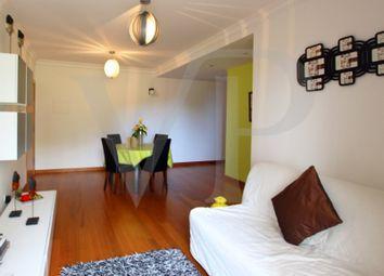 Thumbnail 1 bed apartment for sale in Santa Cruz, Santa Cruz, Santa Cruz