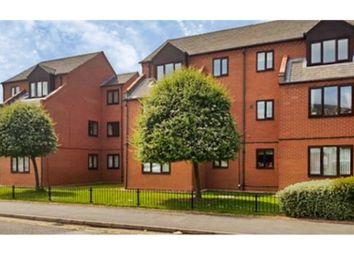 2 bed property for sale in Serpentine Road, Birmingham B17