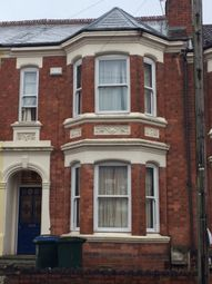 Thumbnail 5 bedroom terraced house to rent in Melville Road, Coventry