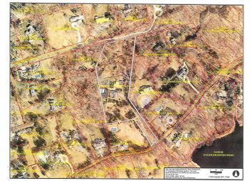 Thumbnail Land for sale in Austin, Connecticut, United States Of America