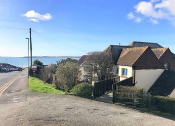 Thumbnail 3 bed flat to rent in Bowleaze Coveway, Weymouth