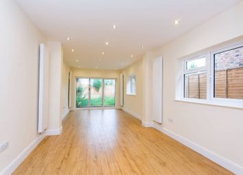 Thumbnail 4 bedroom property to rent in Litchfield Gardens, Willesden Green
