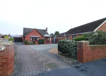 4 bed detached house for sale in Elm Drive, Finningley, Doncaster DN9