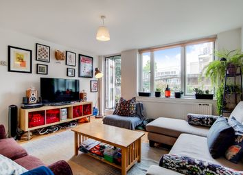 2 bed maisonette to rent in Amina Way, London SE16