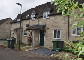 Thumbnail 1 bed property to rent in Hill Top View, Chalford, Stroud
