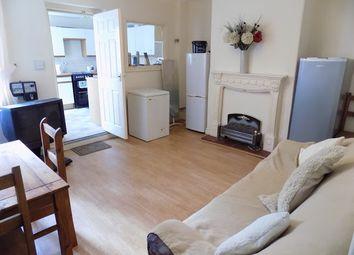Thumbnail Studio to rent in Belle Vue, Wordsley, Stourbridge