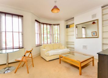 Thumbnail 2 bed flat to rent in Stephendale Road, Sands End