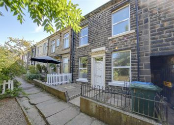 Thumbnail 2 bed terraced house to rent in Primrose Street, Stacksteads, Bacup