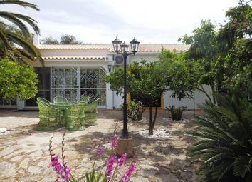 Thumbnail 4 bed villa for sale in Sao Bras De Alportel, Algarve, Portugal