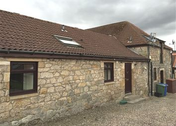 Thumbnail 2 bed terraced house to rent in Gilston Farm, Polmont, Polmont
