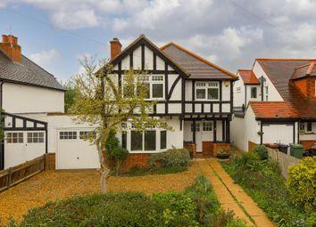 Dudley Grove, Epsom KT18, south east england property
