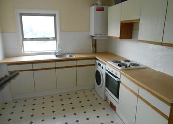 Thumbnail 2 bed duplex to rent in Merton Road, Wandsworth