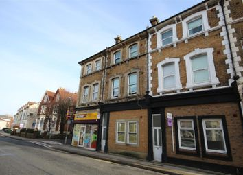 Victoria Road North, Southsea PO5, south east england property