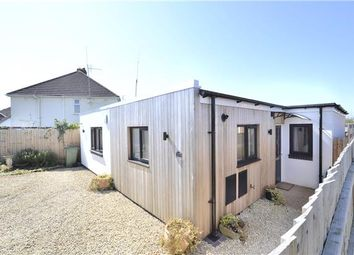 Thumbnail 3 bed detached bungalow for sale in Open To Offers, Court Road, Brockworth.