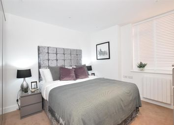 Thumbnail Flat for sale in Kingfisher Parade, East Wittering, Chichester, West Sussex