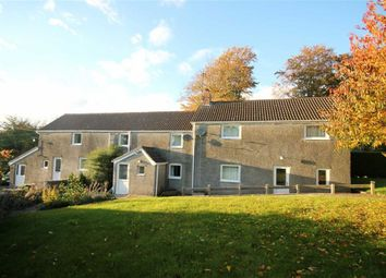 Thumbnail 5 bed cottage for sale in Howle Hill, Ross-On-Wye