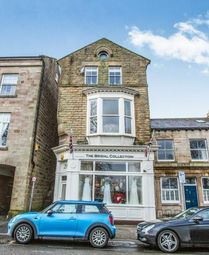 Thumbnail 1 bed flat for sale in Park Parade, Harrogate, North Yorkshire