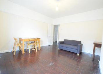 Thumbnail 2 bedroom flat to rent in Sherbourne House, Bolney Street, London