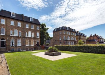 Thumbnail 1 bed flat for sale in Brixton Road, London, London