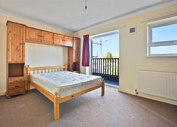Thumbnail 1 bed flat for sale in Ponder Street, London