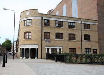 Thumbnail Flat to rent in Wapping Lane, Wapping