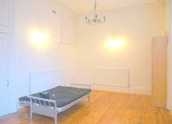 Thumbnail Room to rent in Arundel Street, Mossley, Ashton-Under-Lyne