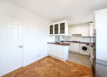 Thumbnail 3 bed flat to rent in College Road, Dulwich