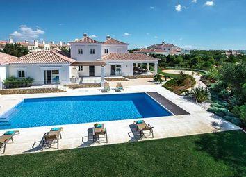 Thumbnail 5 bed villa for sale in Sagres, Algarve, Portugal