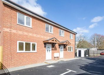 Thumbnail 3 bed property for sale in Eastcote Lane, South Ruislip