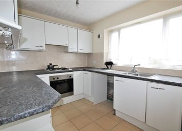 Thumbnail 2 bed maisonette to rent in St. Davids Close, Wembley