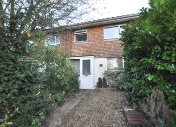 Thumbnail 3 bed terraced house for sale in Johnston Green, Guildford