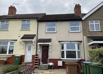 3 bed terraced house to rent in Brantwood Avenue, Erith DA8
