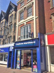 Thumbnail Retail premises to let in Milk Street, Shrewsbury