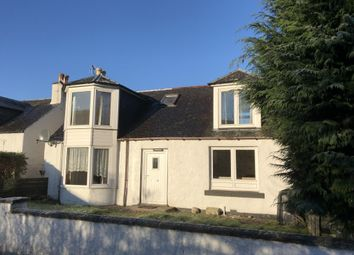 Thumbnail 7 bed property for sale in Torbreck House And Annex East Lewiston, Drumnadrochit