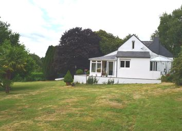 Thumbnail 2 bed detached house for sale in 22110 Glomel, Côtes-D'armor, Brittany, France