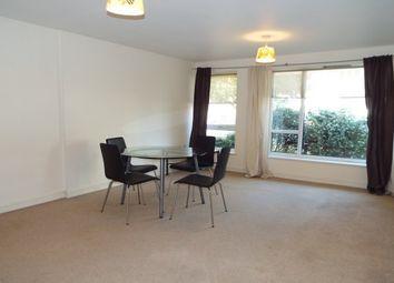 Thumbnail 2 bedroom flat to rent in Heol Glan Rheidol, Cardiff