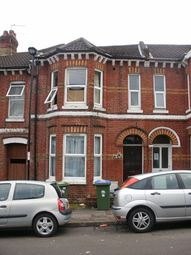 Thumbnail 7 bed terraced house to rent in Tennyson Road, Portswood, Southampton
