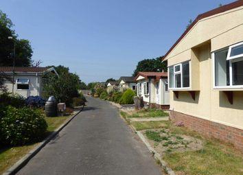 Thumbnail 2 bed detached house to rent in Bearwood Park, Bearwood Path, Winnersh, Wokingham