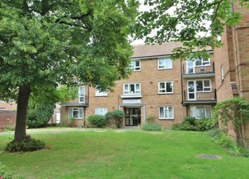 Thumbnail 3 bed flat for sale in Hambrook Street, Southsea