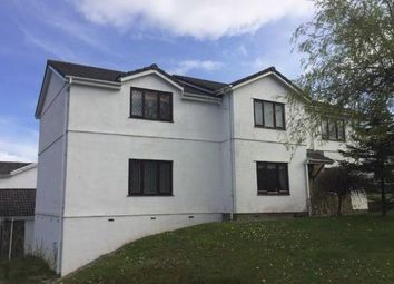 Thumbnail 6 bed detached house for sale in Hendre Park, Llangennech, Llanelli
