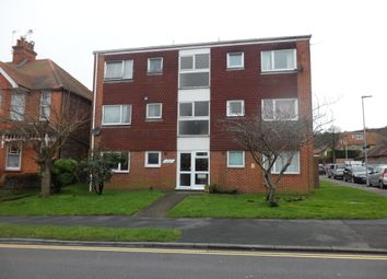 1 bed flat to rent in Victoria Drive, Eastbourne BN20