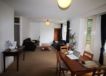 Thumbnail 3 bed flat to rent in Taverner Square, Islington